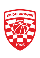 KKDubrovnik